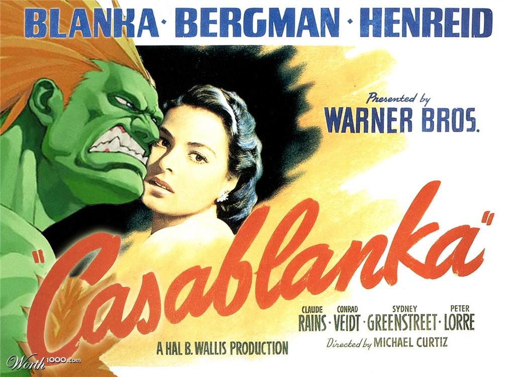 Casablanka-reimagining.jpg